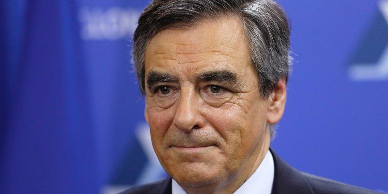 Une cagnotte de solidarité pour François Fillon : c'est quoi cette histoire ? | Planet