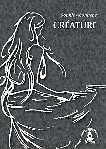 Créature : ActuSF