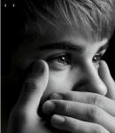le blog de x--Justin----Bieber--x