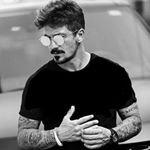 ✌🏻️🇮🇹😊17 (@mimmogravino) • Instagram photos and videos