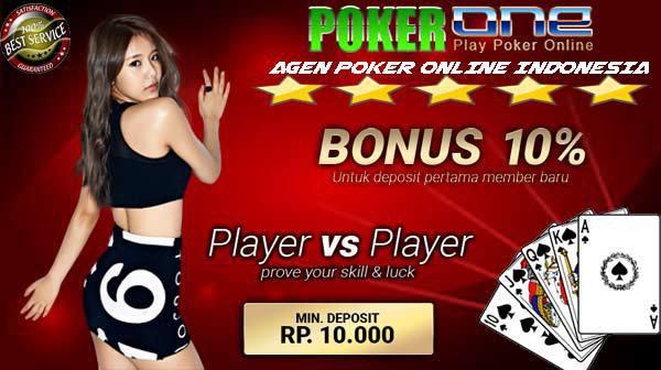 Pelajari Aturan Game Online QQ Poker agar Menang