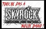 sky en danger!!! protége ta radio avec une pétition - Blog de azurland