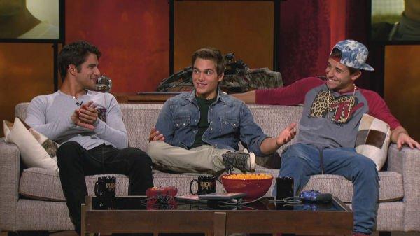 Teen Wolf (Season 4) | Ep. 3 | Wolf Watch | MTV