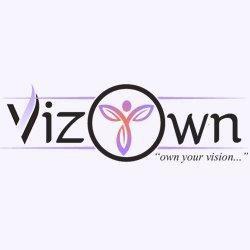 Vizown - Newsvine - Get Smarter Here