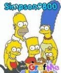 le blog de simpson9800