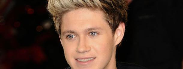 Take Me Home Tour : Niall Horan fan de fan2.fr ! | fan2
