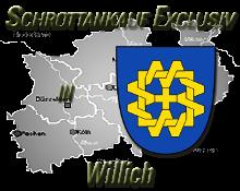 Schrottabholung Willich | Schrottankauf Exclusiv