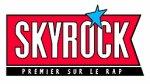 Le Parti Socialiste soutient Skyrock - Actus TV sur nouvelobs.com