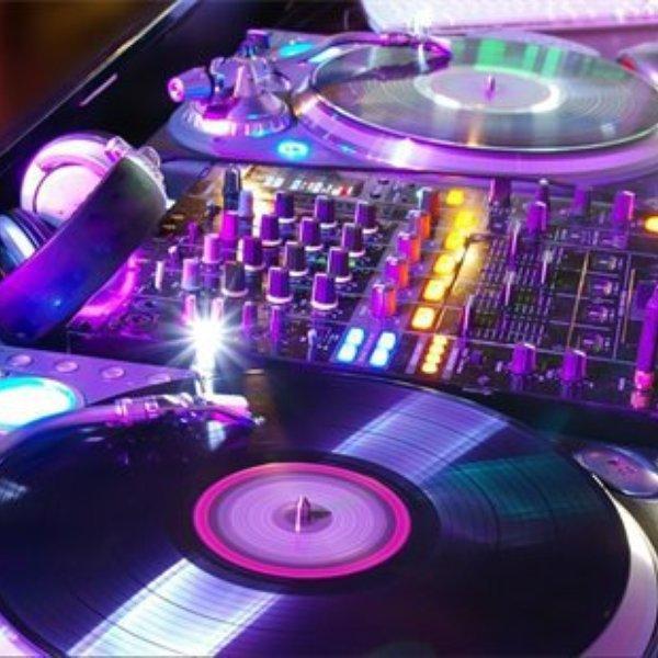 Netzer Battle & Mister Aka M Mikhaïl / Sound of N.B & M.A.M.M / Remixed By M.A.M.M