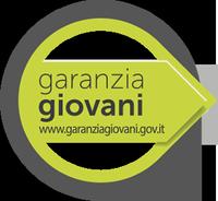 AgevoBLOG - La piazza dei finanziamenti pubblici: Bando per gli Enti di servizio civile: presentazione progetti 2014-2015 e Garanzia Giovani (scad. 31/07/2014)
