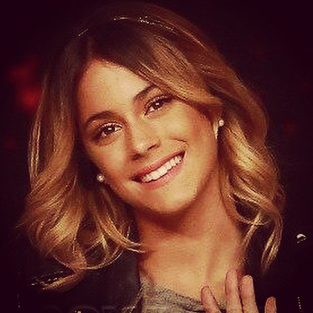 Tini il y a 2 jours .