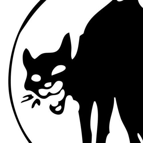 Enko - Wildcats. (free download)
