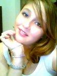 le blog de Mademoiz-Elle-Lea-21