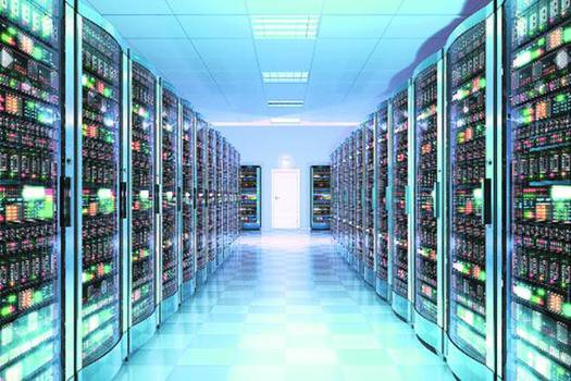 Cloud Computing – Need And Secure For Your Business