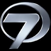 Kanal 7 İzle - Tv izle -HD Canlı Tv izle