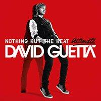 ♫ ♪ ♫ ♪ DAVID GUETTA ♪ ♫ ♪ ♫