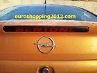 Tiendas eBay - OPEL: Resultados encontrados para euroshopping2012.