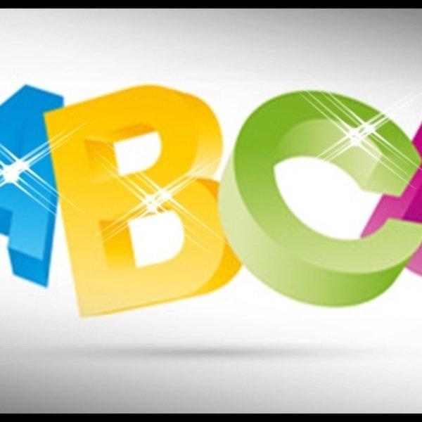 ABCD - ( BouYon ) / Tamix Man Officiel - 2015 MMG Prod.