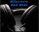 le blog de DJ-RG83