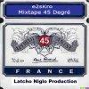 mixtape 45 Degrés en telechargement