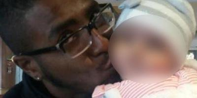 Alerte enlèvement: Djenah, 4 mois, enlevée par son père à Grenoble,...