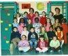 Ma Classe Quand J'était Petite