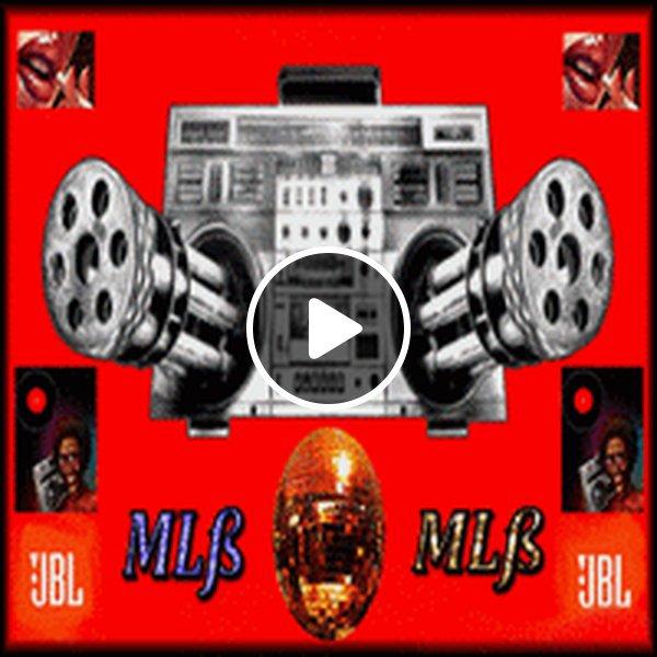 MixTape Funk Varié - Par Deejay MLB