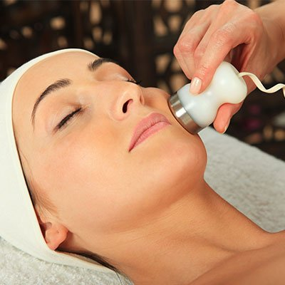 Diamond Microdermabrasion Dubai - Laser Skin Care Clinic
