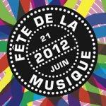 Fete de la musique 2012: la pop des années 80 au programme !