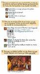 10 raisons pour lesquelles on finit par désactiver son compte facebook...