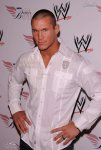Blog de Randy-The-Viper-Orton - Randy Orton