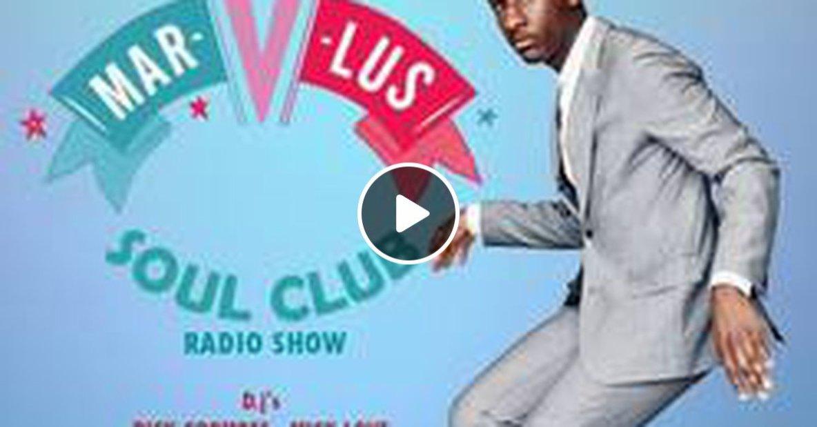 Mar V Lus SC Show