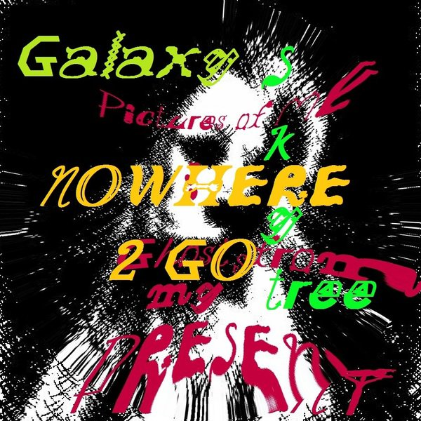 N0vvhere2g0 | Galaxy Skytree