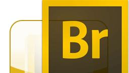 Adobe Bridge CS6 Crack with License Key Full Free Download