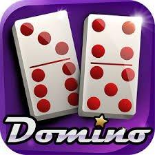 Poker Online: Peranan Agen Domino Online Indonesia