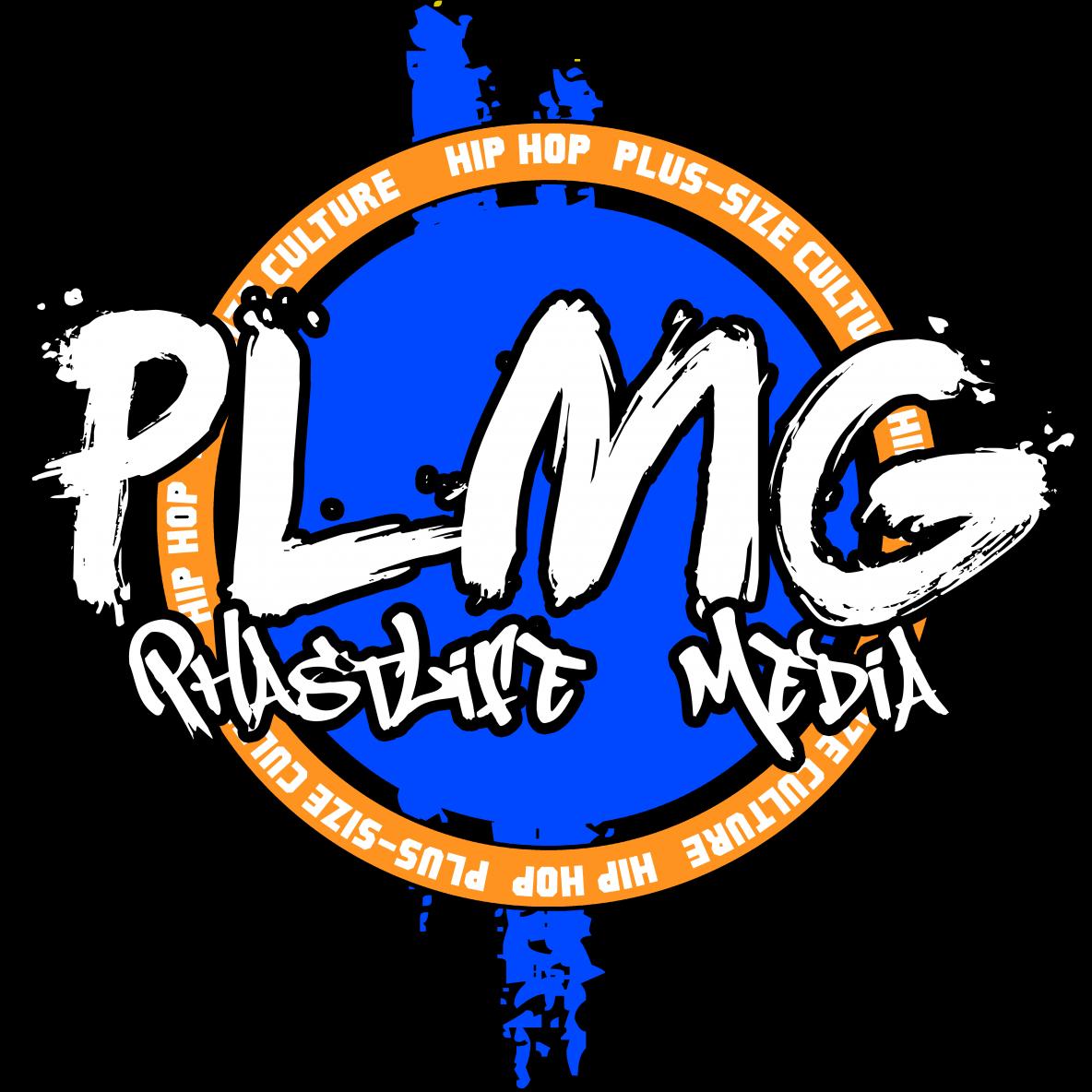 Phastlife Media - Positive_K_Think_About_You