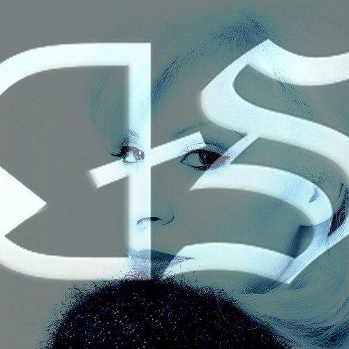 CLIKEZ SUR LE LIEN -THE SECRET- INTRO // π FOLLOW US ON SOUDCLOUD AND LIKE !! SUIVEZ ESTHER & THE AUTHENTICS SUR SOUNDCLOUD ET FACEBOOK POUR TOUTES LES DERNIERES INFOS SUR LEUR 1ER ALBUM