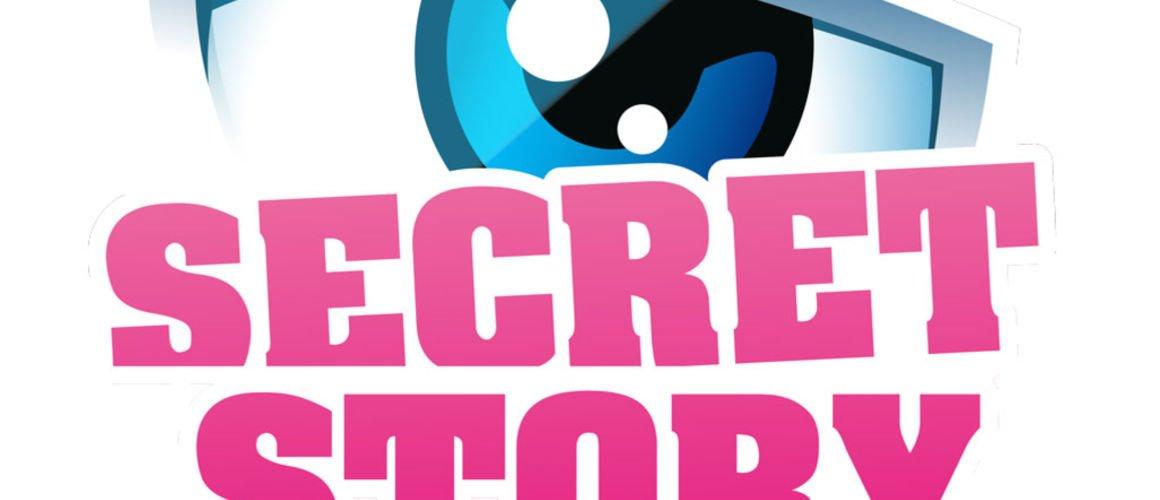 Secret Story 11 : nouveautés, casting… Le point sur la nouvelle saison
