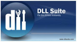 DLL SUITE 9 CRACK With LICENSE KEY FREE DOWNLOAD