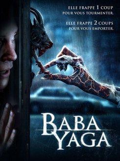 Baba Yaga   tousfilms : Regarder Film Streaming vf Gratuit/film streaming vk