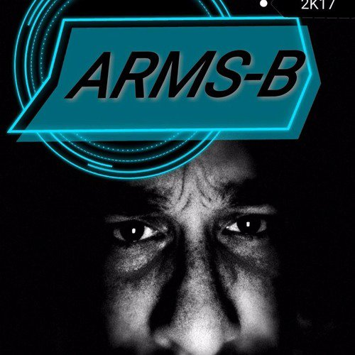Arms-B [OFFICIAL]