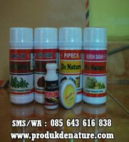 Obat Kutil Kelamin Herbal | Denature Indonesia | | Plastic566.info