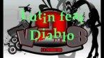 Lutin Feat Diablo