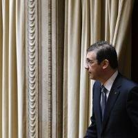 Portugal: le gouvernement pourrait mettre fin à l'école gratuite - RTBF Monde