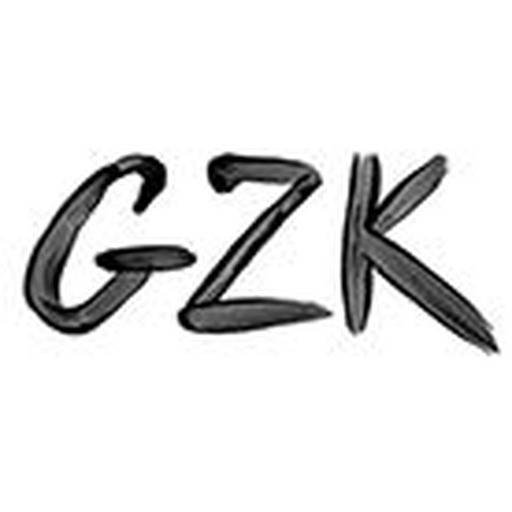 La Grosse Session Gouyad Zouk Kizomba #LGSGZK