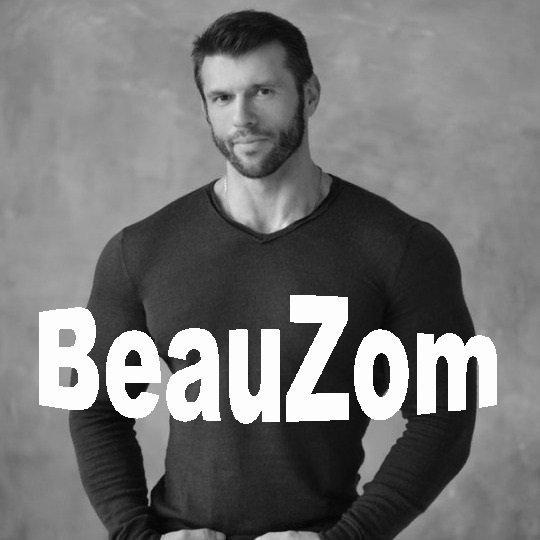 BeauZom