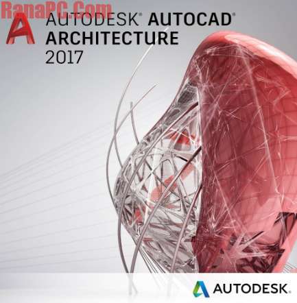 AutoDesk AutoCAD All Products 2007 to 2017 Activator