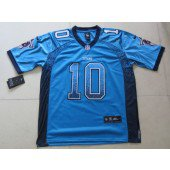 Discount Tennessee Titans Jersey,No tax and best service!