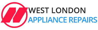 West London Appliance Repairs - Repairs, Installations