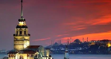Online Travel TURKEY | exclusive Turkey tours all year around
